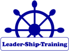 Leader-Ship-Training