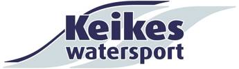 Keikes Watersport
